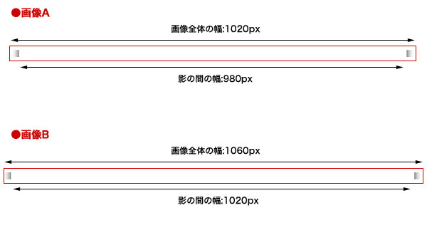 2013 10 05 0125